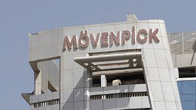 Staff at Ghana's 5-star Mövenpick hotel strike over racist treatment