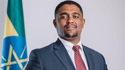 Ethiopia's Oromia gets new president as Megerssa takes federal post