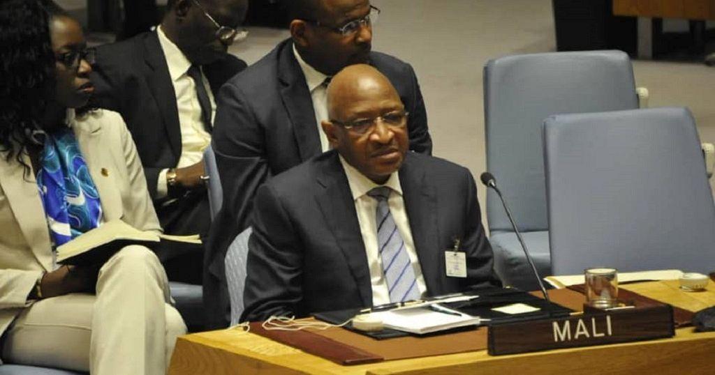 Mali : opposition et majorité obtiennent la démission du Premier ministre