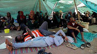 Soudan du Sud : la maladie tue autant que la guerre