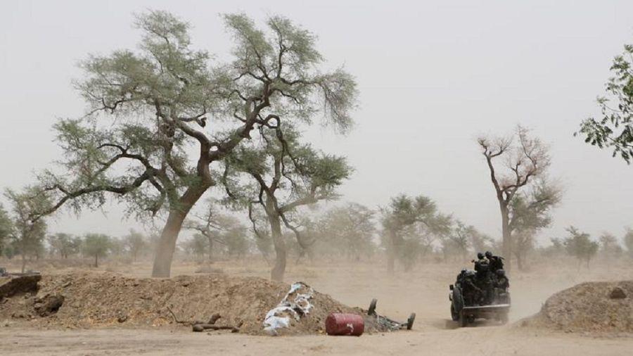 Cameroun : attaque d'envergure de Boko Haram dans l'Extrême-Nord |  Africanews