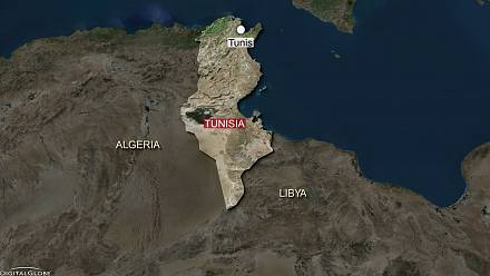Tunisia, the safest country for journalists in the Maghreb