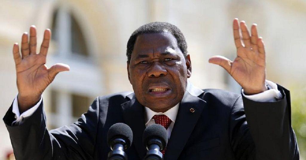 Bénin/législatives : deux anciens présidents se mobilisent contre l'exclusion de l'opposition