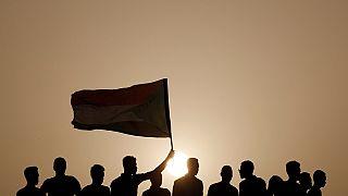 Sudan : gros plan sur les leaders de la contestation et leurs requêtes