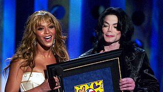 Michael Jackson vs. Beyoncé: Nigerians defend King of Pop