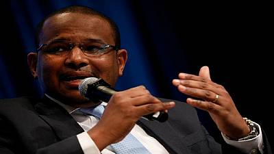 Mali president appoints new Prime Minister, Boubou Cisse