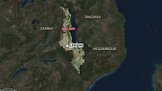 Malawi becomes first nation to vaccinate children against malaria