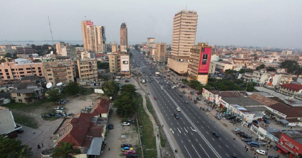 La RD Congo, prochaine cible de l'internationale djihadiste en Afrique ?