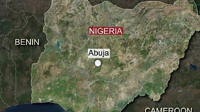 Nigeria, Bénin : près de 220 victimes de trafic d'êtres humains secourues par Interpol