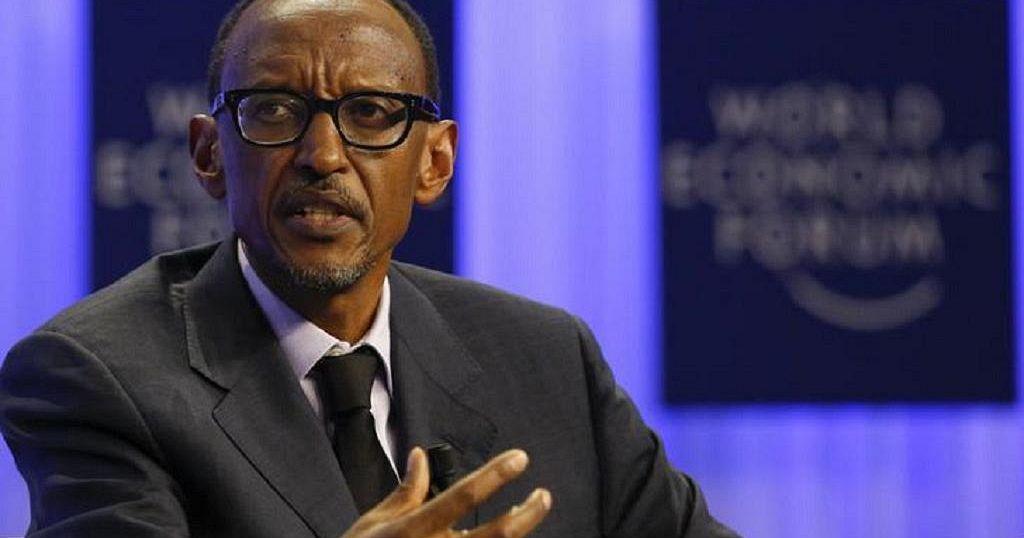 Rwanda : la Cour suprême maintient un loi qualifiant de crime les insultes au président