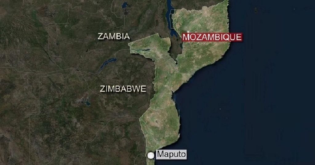 Mozambique : jusqu'à 40 ans de prison pour des membres de l'insurrection islamiste