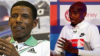 Ethiopie : conflit ouvert entre deux champions olympiques autour d'un vol