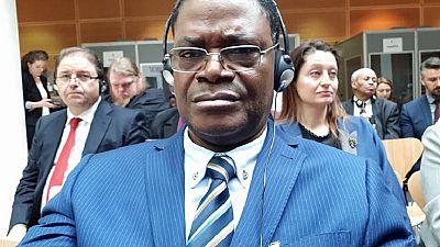 Guinée équatoriale : l'opposant arrêté au Tchad est rentré libre à Malabo