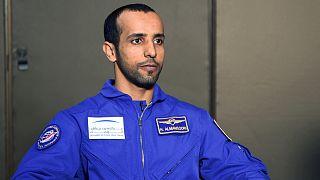 Inspire Middle East : les Émirats Arabe Unis à la conquête de l'espace