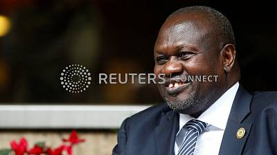 South Sudan: Machar to attend Addis meeting