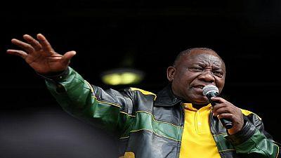 Afrique du Sud: 25 ans après la fin de l'apartheid, la liberté reste un défi