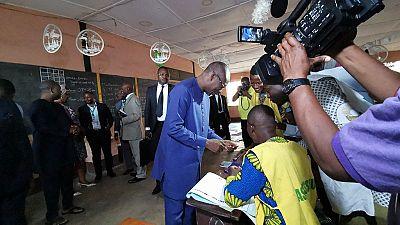 Élections législatives au Bénin sans opposition et sans réseaux sociaux
