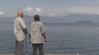 L'île d'Idjwi, un havre de paix en République démocratique du Congo