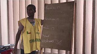 Bénin : une élection marquée par une abstention record