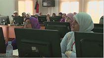 Maroc : un institut au service de la déradicalisation