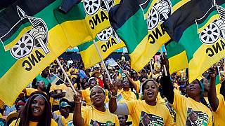 South African youth divided ahead of general elections