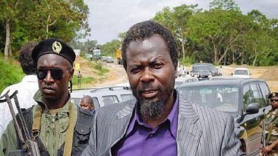 Congo : la suspension du parti du pasteur Ntoumi levée
