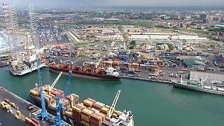 La reprise économique se poursuit en Afrique subsaharienne (FMI)