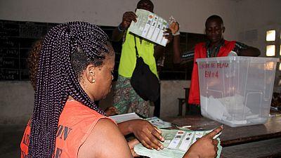 Togo : des élections locales en vue, après 32 ans d'attente