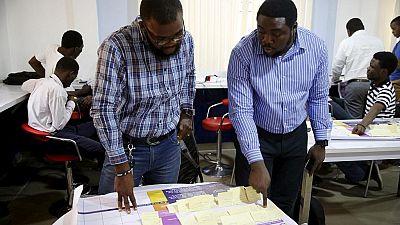 La coopération Afrique – France se lance à la conquête de talents