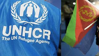 Eritrea wants citizens home from Libya, summons UNHCR top official