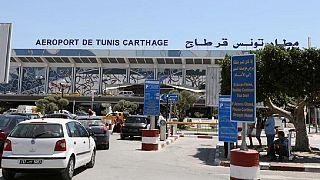 Tunisie : Imbroglio autour de la détention d'un enquêteur de l'ONU