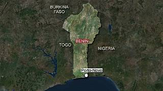 Benin protesters in violent clashes with security forces after polemic polls