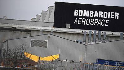 Restructuration : Bombardier envisage de quitter le Maroc