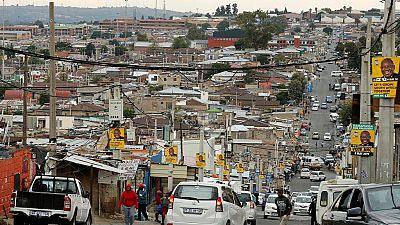 L'Afrique du Sud, terre du populisme en Afrique (sondage)