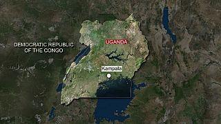 Ebola : l'Ouganda en alerte rouge en raison de l'immigration clandestine