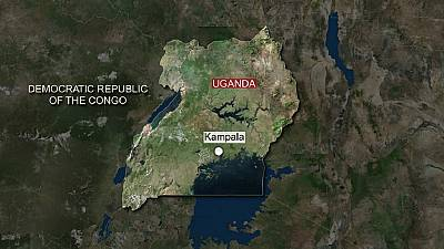 Uganda on Ebola red alert as Congolese refugees illegally migrate