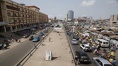 Bénin: retour au calme après les violences post-électorales