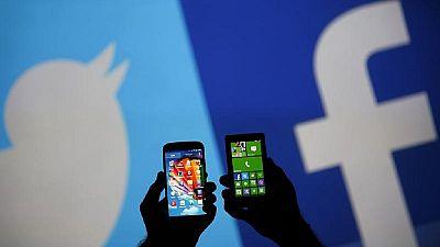 Tchad:l'État maintient le blocage des réseaux sociaux en vigueur depuis un andéjà