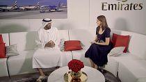 IME s'envole pour la 26e édition de l'Arabian Travel Market