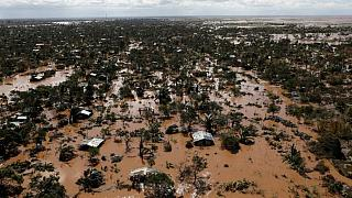 World Bank increases support for Cyclone Idai hit nations to $700 million