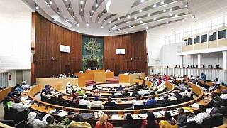Sudan's public prosecutor orders interrogation of former leader Omar al Bashir