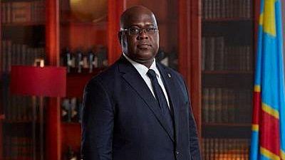 RDC : Tshisekedi, les 100 jours d'un président qui ne gouverne pas totalement