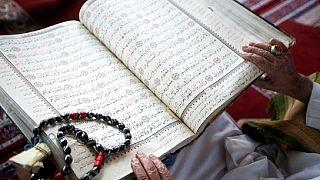 Muslims worldwide get ready for 2019 Ramadan, starting May 6