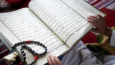Why is Ramadan important to Muslims?