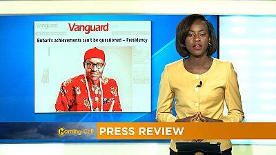 Congo : la restructuration de la dette chinoise à quel prix ? [Revue de presse]