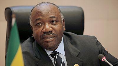Gabon : la justice rejette une requête d'expertise médicale d'Ali Bongo