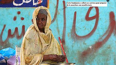 Début du Ramadan : quelle suite pour les manifestations en Algérie et au Soudan ?