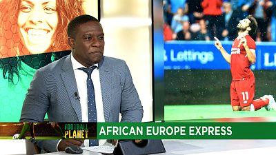 C1 Afrique : l'Espérance de Tunis défendra son titre contre le Wydad Casablanca [Football Planet]