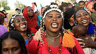 Soudan : arrestations et saisie d'armes par des paramilitiares à Khartoum