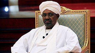 La CPI condamne la Jordanie sur le cas el-Béchir